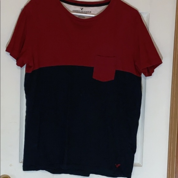 American Eagle Outfitters Other - AE Tee